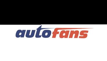 autofans