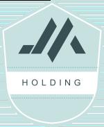 JM Holding