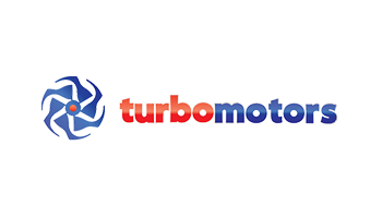 turbomotors_logo