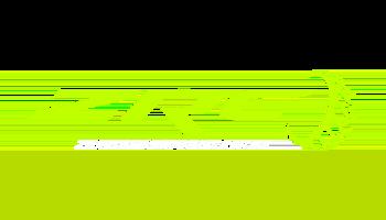 zrc_logo