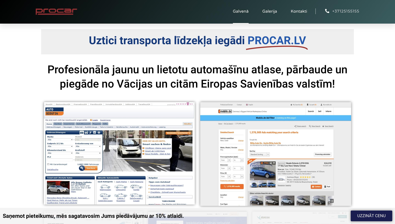 Screenshot 2021-05-16 at 20.46.18